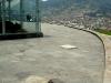 Rincón del Orador_ Emplazamiento en el Itchimbía